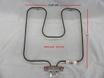 ES5043 Electric Range Bake Element
